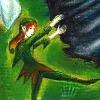 elven21's avatar
