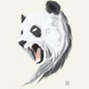 ElvenAngel's avatar