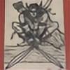 Elvenblademaster's avatar