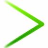Elvenbone's avatar