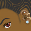 elvenboyslut-DLC's avatar