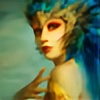 elvencapture's avatar