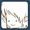elvenDASHears's avatar