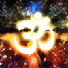 ElvenDust's avatar