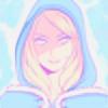 Elvengale's avatar