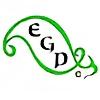 Elvengreen's avatar