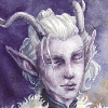 elvenham's avatar