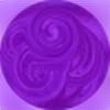 ElvenLoreLady's avatar