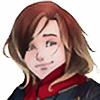 Elvenm's avatar