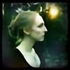 elvenmaedchen's avatar