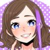 Elvenoob's avatar