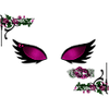 elvenphilosophy's avatar