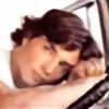 ElvenPrince69's avatar