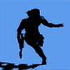 ElvenrangerBri's avatar