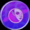 ElvenSaturn's avatar