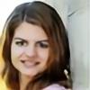 ElvenSheepStock's avatar