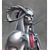 elvenslag's avatar