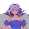 elventin's avatar