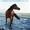 ElvenWarrior-Art's avatar