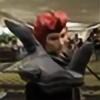 Elvenwarrior90's avatar