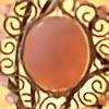 elvenwhore's avatar