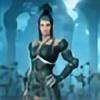ElvenWitch16's avatar