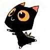 Elvenwyn's avatar