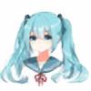 Elverae's avatar