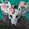 Elveren-Sky's avatar