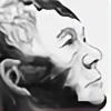 elveriant's avatar