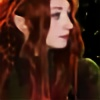 ElverynelCreations's avatar