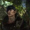 Elves4me2's avatar