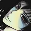 Elvfisalive's avatar
