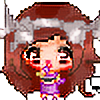 elvi-92's avatar