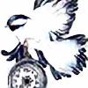 ElviArt's avatar