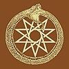 Elvidar's avatar