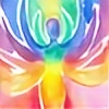ElvieO's avatar