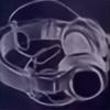 Elvin-D's avatar