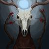 ElvinGearMaster's avatar