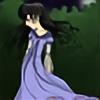 elvingirl234's avatar