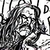 ElvinHernandez's avatar