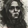 ElviraFadeout's avatar