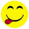 ElviRaIpsWich's avatar