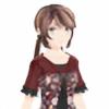 ElviraMoa's avatar
