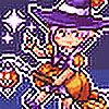 elvirarawrr's avatar