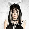 ElviraTrepovici's avatar