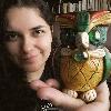 ElviraWolvenKrieger's avatar
