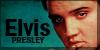 Elvis-Appreciation