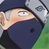 ElvisAintDead's avatar