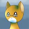 Elvisfan3's avatar